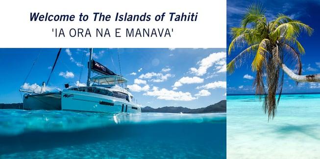 Blog_Tahiti_Images (3)
