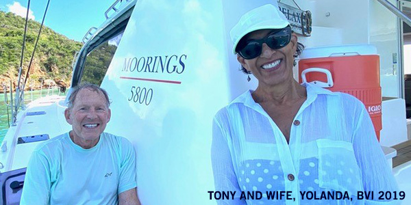 Tony-Yoland-resize-blog