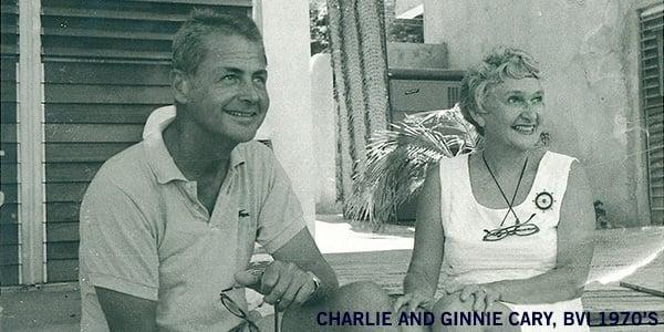 charlie-ginnie-resized-blog