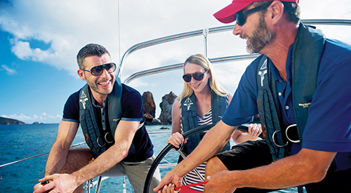 sailing-ownership-blog-0420